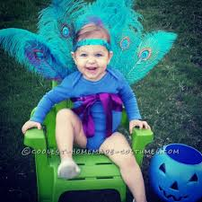 Peacock Halloween Costumes 158 Toddler Halloween Costumes Images Toddler