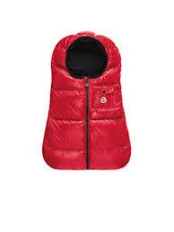 baby coats u0026 jackets saks com