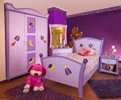 Girls Bedroom Ideas Purple Pink Purple Girls Room Impressive Home Design