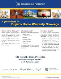 first american home buyers protection plan first american home warranty coverage home warranties first american