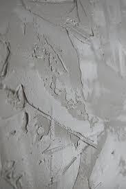 Wall Texture Ideas 25 Best Stucco Interior Walls Ideas On Pinterest Stucco Walls