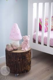 103 best heico lamp images on pinterest nursery children and diy ideas for girls tree trunk table with wheels