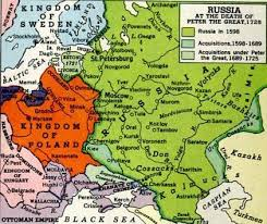 maps kazan russia 171 best eastern europe images on historical maps