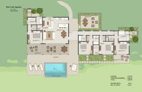 100 bungalow layout plans india 30 x 40 house plan east