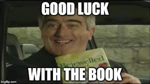 Jurassic Park Birthday Meme - 22 really obscure father ted quotes that only hardcore fans use joe ie
