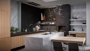 kitchen brizo