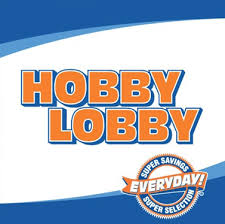 printable grocery coupons ottawa hobby lobby printable coupons may 2018 golf coupons ottawa
