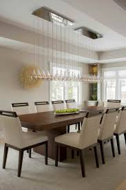crystal chandelier dining room chandeliers design amazing contemporary dining room lighting