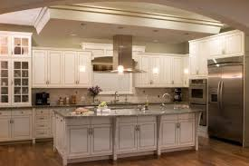 d馗oration int駻ieure cuisine des decoration cuisines 20 photo deco maison idées decoration