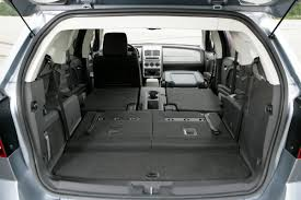 Dodge Journey Models - 2009 dodge journey frankfurt premiere for the