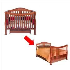 cheap baby crib convertible bed find baby crib convertible bed