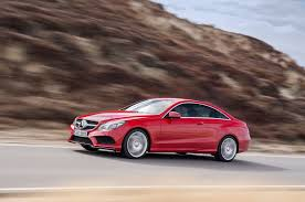 100 2010 mercedes benz e class sedan owners manual owners