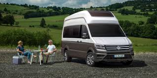 volkswagen california t6 the california xxl concept everything and the kitchen sink vwvortex