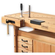 24 simple bench hold downs woodworking egorlin com