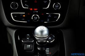 jeep compass limited interior jeep compass india review price specs mileage image gallery