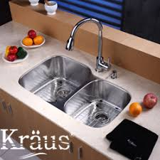 Kraus Kitchen Sinks Kraus Kitchen Accessory Endearing Kitchen Sink Grids Home Design