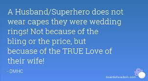 wedding quotes ring the best marriage quotes 321 to 330