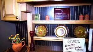 Ksi Kitchen Cabinets La Cuisine Kitchen Cabinets Inc Youtube