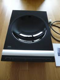 Swiss Induction Cooktop Best Induction Wok Hob Drop In Cookware Woks Chowhound