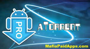 atorrent pro apk atorrent pro torrent app v1 apk mafiapaidapps