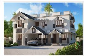 designer house plans small home designs design kerala home architecture house plans