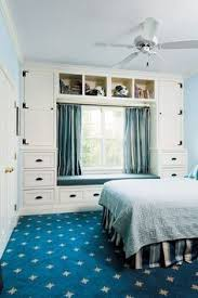Small Bedroom Storage Ideas Turn Your Empty Closet Into Something Magical With These Ideas