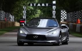 lexus halo vehicle we hear infiniti may launch halo sports car by 2016