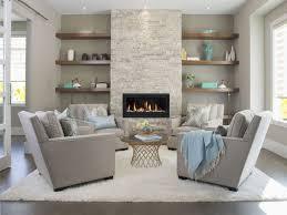 decoration pour cuisine table et chaises de cuisine best 25 deco salon ideas avec