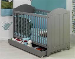 création déco chambre bébé creation deco chambre bebe jet set
