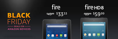 amazon black friday 2016 fire kindle deals jungle deals blog