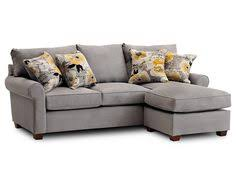 Sofa Mart Green Bay Alba 3 Pc Sectional Sofa Mart 1 844 763 6278 Buying A Home