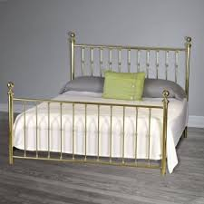 Brass Bed Frames Brass Beds Brass Beds Of Virginia