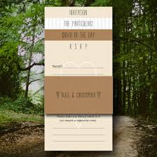 Cheap Wedding Invitations Packs Wedding Invitation Packs Uk Image Collections Wedding And Party