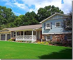split level house with front porch 10 best houses images on house remodeling split level