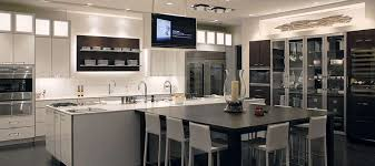 Showroom Kitchen Cabinets For Sale Kitchens By Wedgewood