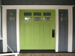 Interior Door Trim Kits How To Repairs Exterior Door Trim Kits Decor How To Choose