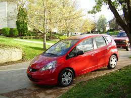 2010 honda fit overview cargurus