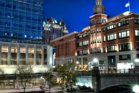 golocalprov providence place lights up for black friday