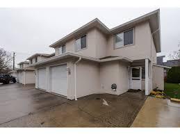 sardis real estate u0026 the newest sardis listings for sale 40 listings