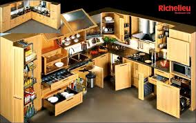 kitchen cabinets organizer ideas fantastic kitchen cabinet drawer organizers and kitchen cabinet