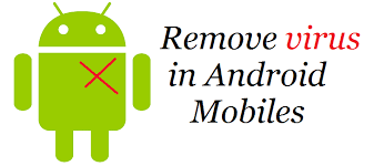 how to remove virus from android tablet how to remove virus from android mobiles or tablets waftr