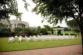 luxurious wedding venue greensboro carolina diy wedding - Wedding Venues In Carolina