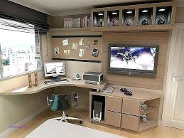 Small Desks Bedroom Computer Desk Popular Best 25 Simple Ideas On Pinterest