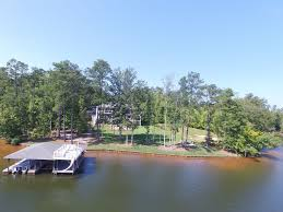 outdoor world lake gaston map white heron new rental on lake gaston 84 vrbo