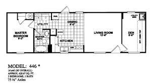 2 bedroom cottage floor plans oilfield trailer houses unit floor plans prices on mancs