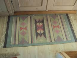 Swedish Style Rugs 12 Best Weaving Images On Pinterest Weaving Rugs And Swedish Style