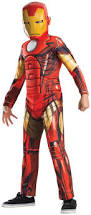 ariana grande halloween costume party city 64 best marvel avengers costumes and party supplies images on
