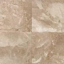 natural stone collection cedar oniciata 16 in x 16 in marble