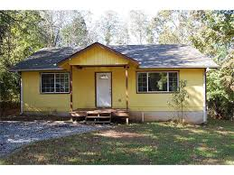 homes for rent in ga