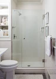 room of the day an 8 by 5 foot bathroom gains beauty and space